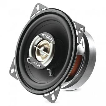 Коаксиальная акустика Focal Auditor R-100C