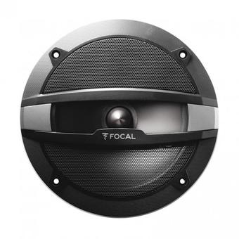 Компонентная акустика Focal Auditor R-165S2