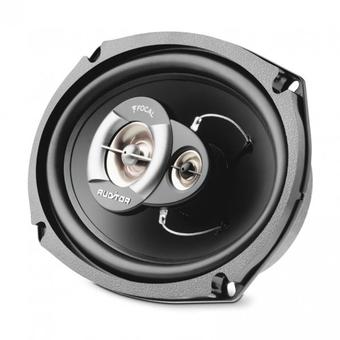 Коаксиальная акустика Focal Auditor R-690C