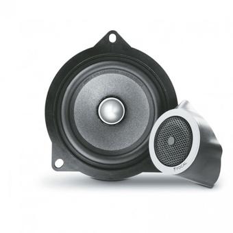 Компонентная акустика Focal IFBMW-S