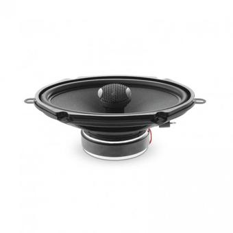 Коаксиальная акустика Focal ISC 570