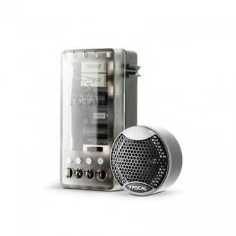 Компонентная акустика Focal PS 130