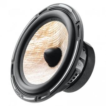 Компонентная акустика Focal PS 165 FX