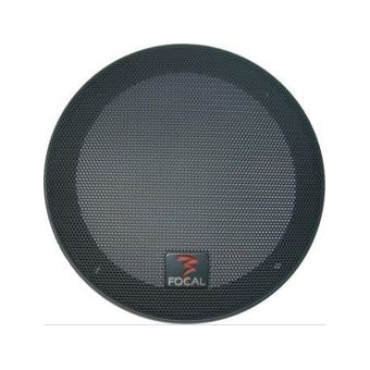 Focal Grille 165