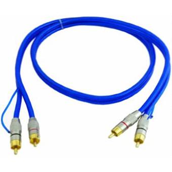Межблочный кабель  InCar ACC-BL1