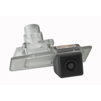 Камера заднего вида Intro VDC-102