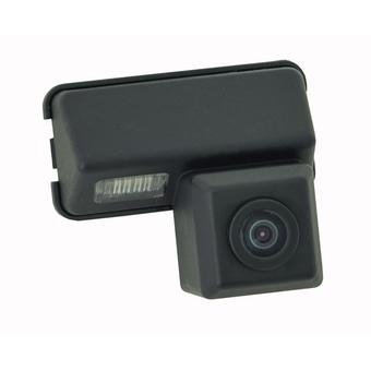 Камера заднего вида Intro VDC-109