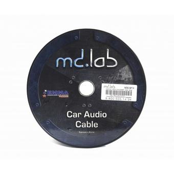 Акустический кабель MDLab MDC-SP14