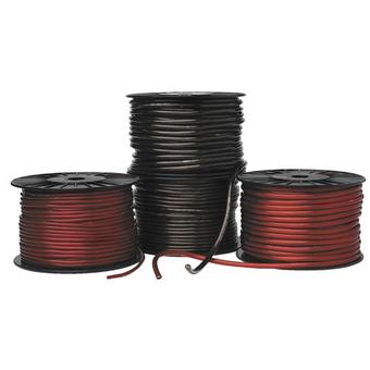 Силовой кабель Mystery MPC-04.R