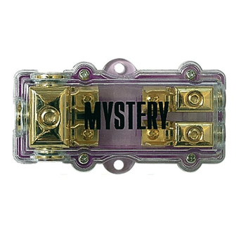 Mystery MPD-11