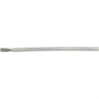 Силовой кабель Phoenix Gold PC908