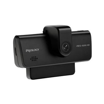 Prology iReg-6250GPS