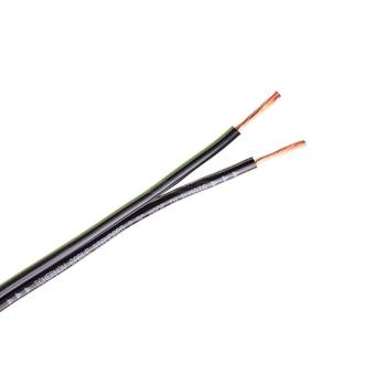 Акустический кабель Tchernov Cable Standard 2 SC