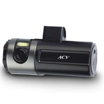 Видеорегистратор ACV GQ9 Lite