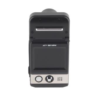 Видеорегистратор ACV Q2 mini