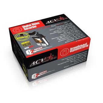 ACV Q2 mini