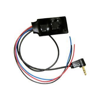 Адаптер кнопок руля Alpine APF-S100SY