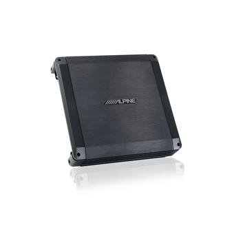Двухканальный усилитель Alpine BBX-T600