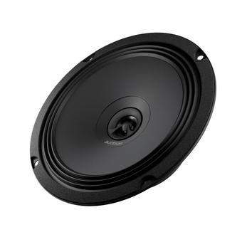Коаксиальная акустика Audison Prima APX 6.5