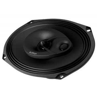 Коаксиальная акустика Audison Prima APX 690