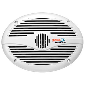 Коаксиальная акустика Boss Marine MR690
