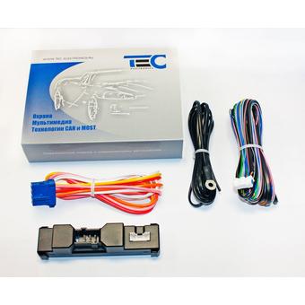 TEC ESM-250