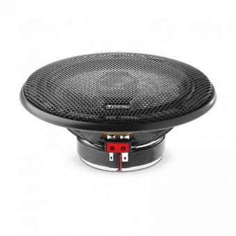 Коаксиальная акустика Focal 165 AC