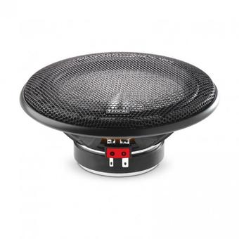 Компонентная акустика Focal 165 AS