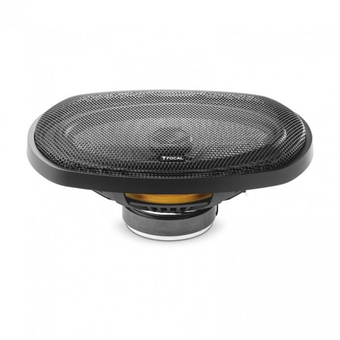 Коаксиальная акустика Focal 690 AC