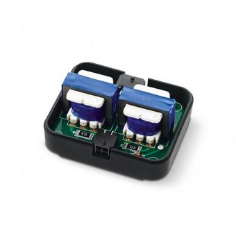 Двухканальный усилитель Focal FD 2.350