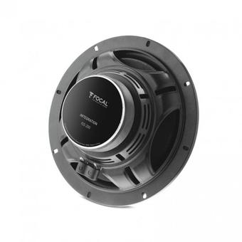 Компонентная акустика Focal ISS 200