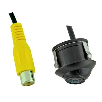 Универсальная камера Incar VDC-004