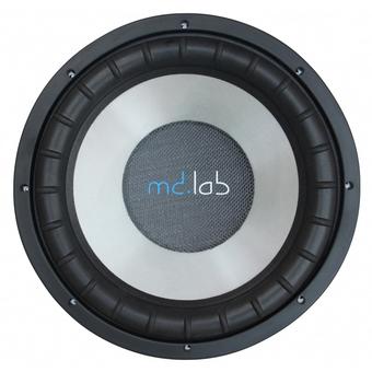 MDLab SW-A12