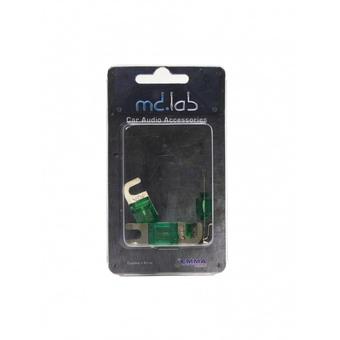 MDLab MDC-FM30