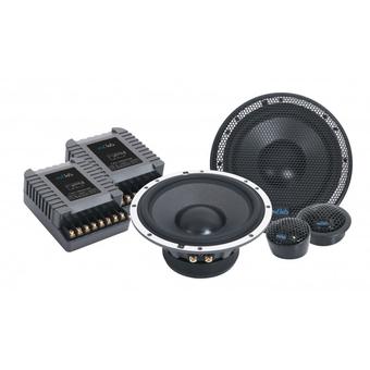 Компонентная акустика MDLab SP-B17.2