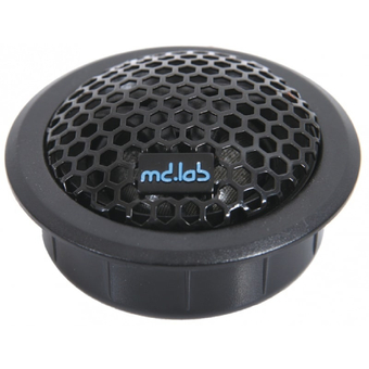 Твитер MDLab SP-T1.28B