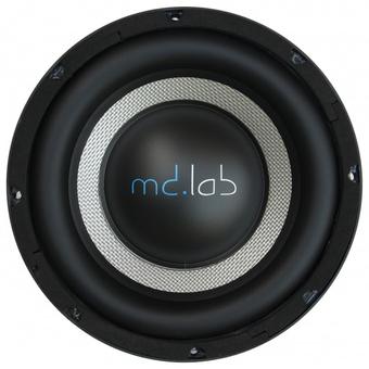 Пассивный сабвуфер MDLab SW-C10
