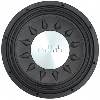 Пассивный сабвуфер MDLab SW-S12