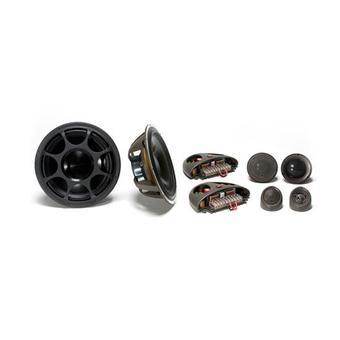 Компонентная акустика Morel Elate-603