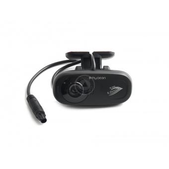 Видеорегистратор MyDean DVR-300