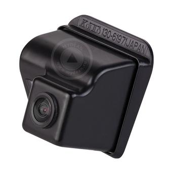 Камера заднего вида MyDean VCM-312C