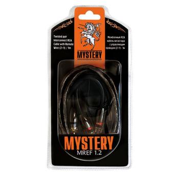 Межблочный кабель  Mystery MREF-1.2