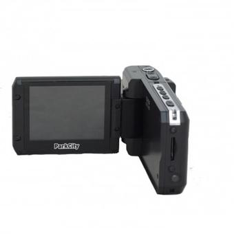 Видеорегистратор ParkCity DVR HD 522