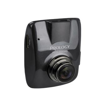 Видеорегистратор Prology iReg-5500HD