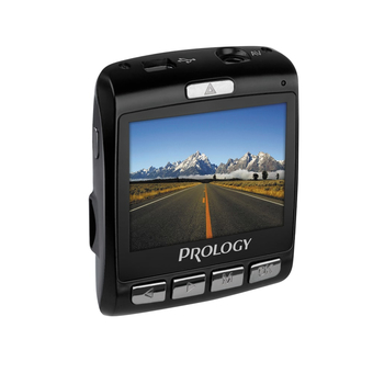 Prology iReg-5500HD