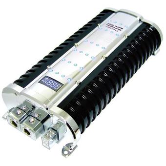 Конденсатор SPL CP8.0