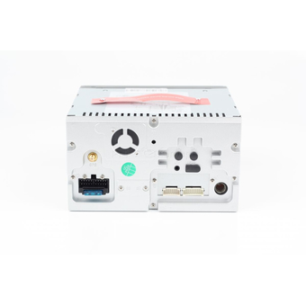 Мультимедийный ресивер ACV AVD-6400
