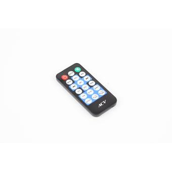 Цифровой ресивер ACV AVS-1414G