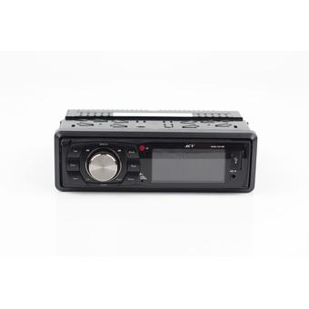 Цифровой ресивер ACV AVS-1414R