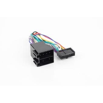 Цифровой ресивер ACV AVS-2300